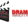 Drama Ministry Auditions