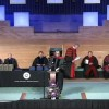 Pastor Speaks at Moody Theological Seminary Commencement