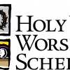 Join us in Worship – Holy Week Worship Schedule