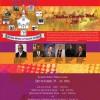 Tabernacle Christian Education Week – Online Registration