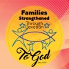 Family Spirituality Weekend is Here!