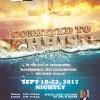 Tabernacle's Christian Education Week 2017