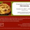 Easy as Pie Fellowship