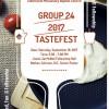 TasteFest 2017