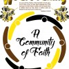 SAVE the DATES: Family Spirituality Month 2018
