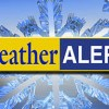 SPECIAL Weather Alert: Services Cancelled – Wednesday, February 20, 2019