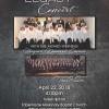 Brazeal Dennard Chorale – 8th Annual Legacy Concert