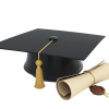 Graduation Sunday – 2018 Applications Available now
