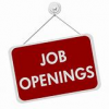 Job Referral Center