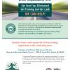 Driver's Responsibility Fair
