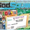 Vacation Bible School :: God Squad