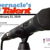 Tabernacle's Got Talent!