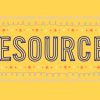 Member Resource Directory
