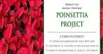 Poinsettia Project