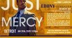 Just Mercy Movie Event