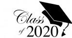Graduation Sunday 2020 Registration