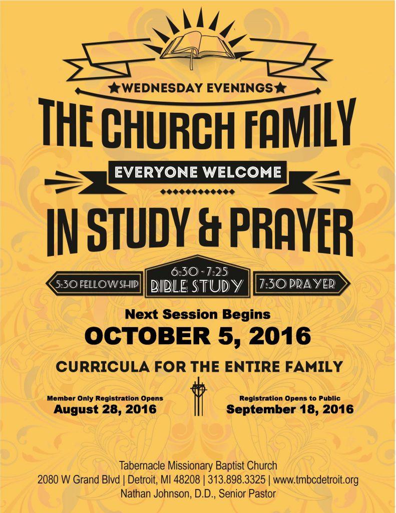 October 2016 Flyer2