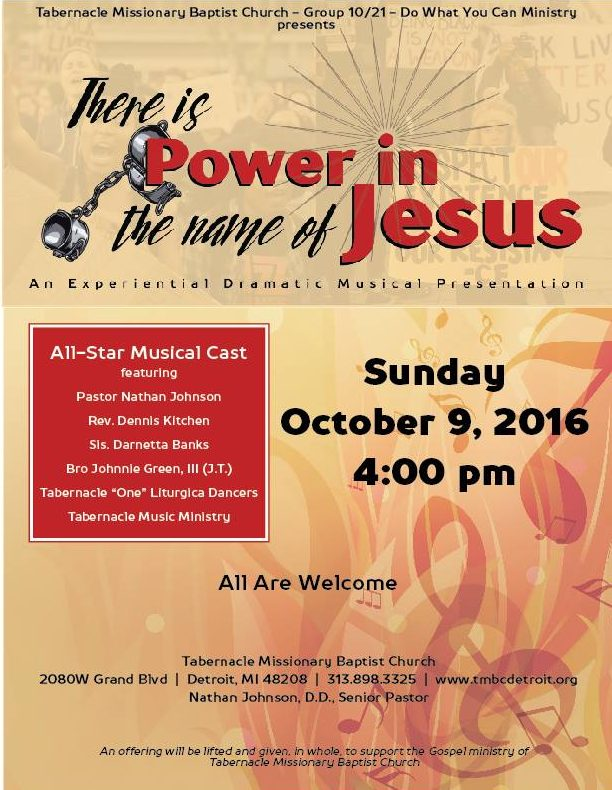 powr-in-the-name-of-jesus-drama-flyer