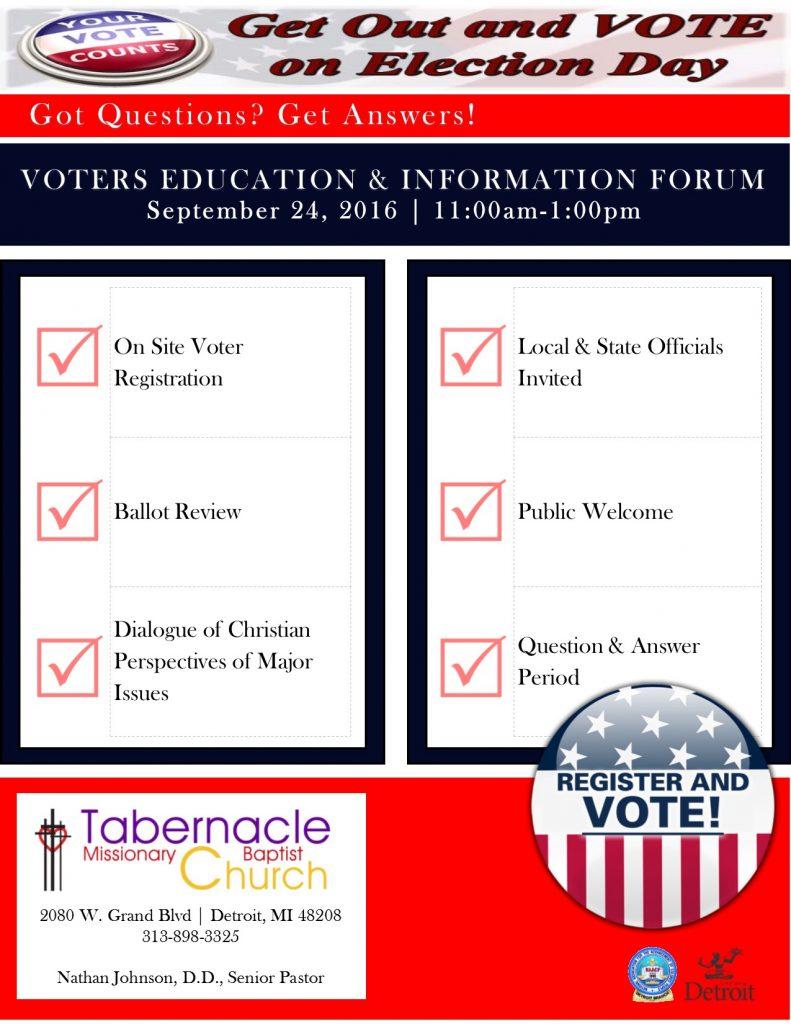 voter-education-flyer-sept-2016