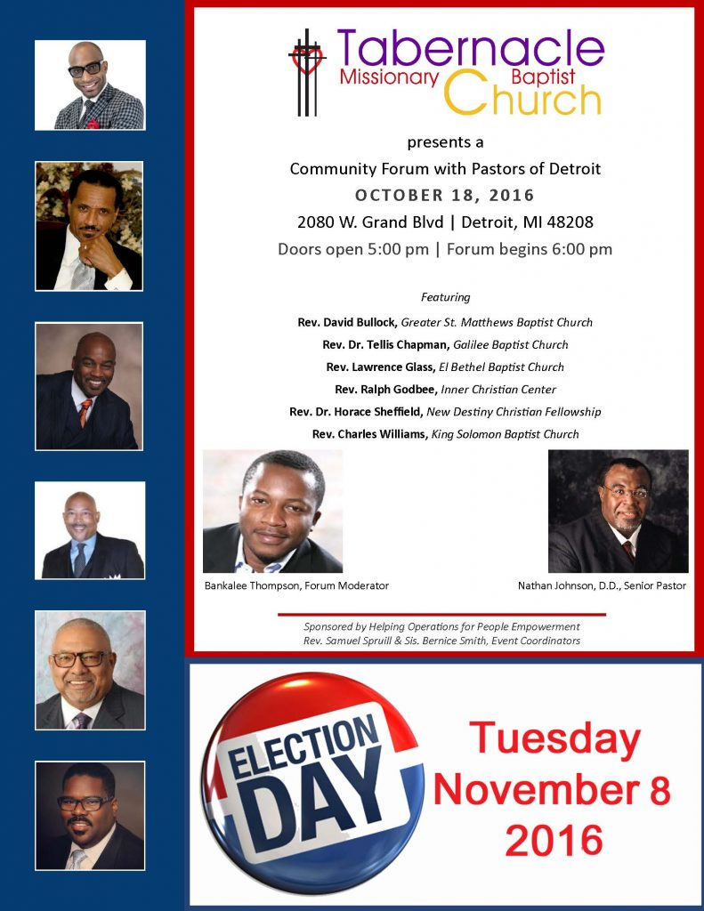 community-forum-with-pastors-of-detroit