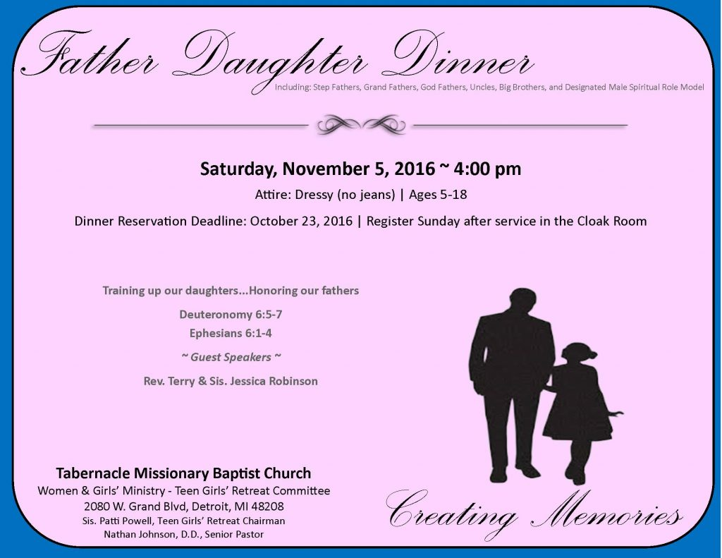 father-daughter-dinner-flyer