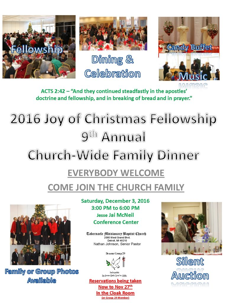 2016-joy-of-christmas-fellowship-flyer