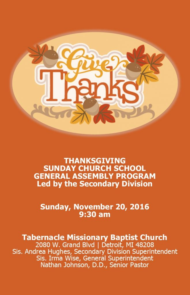 2016-youth-thanksgiving
