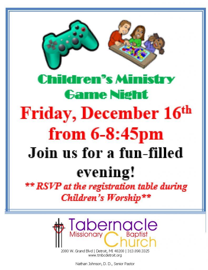 december-2016-childrens-fellowsihp