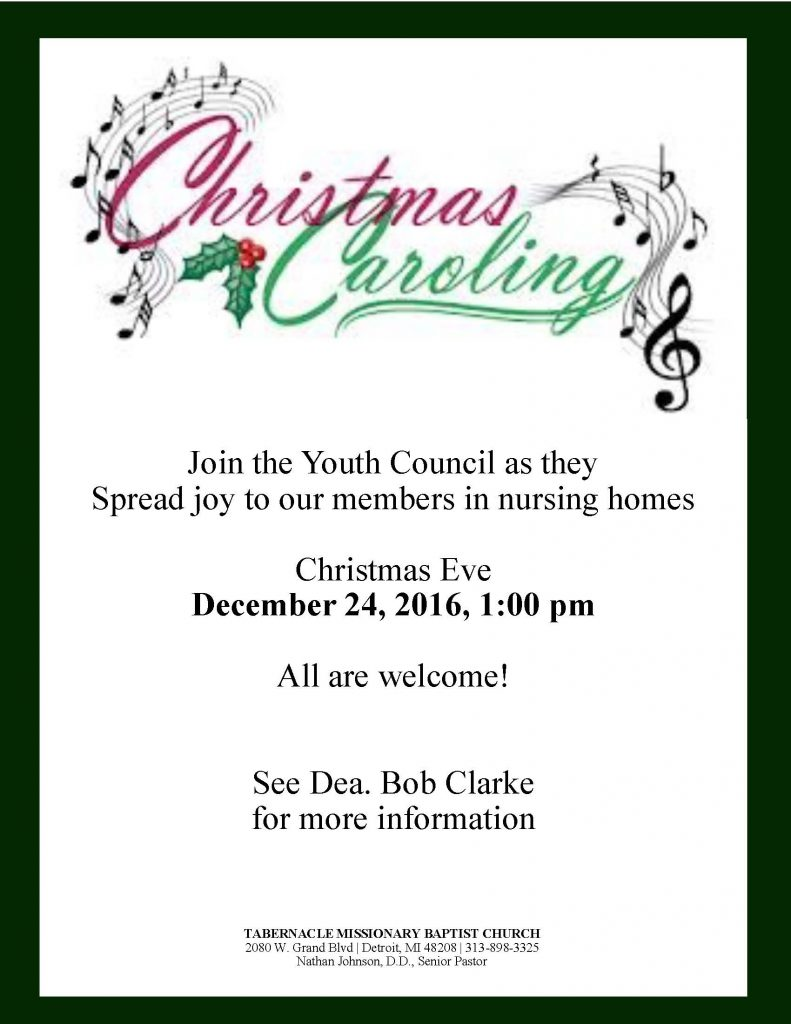 december-2016-christmas-caroling