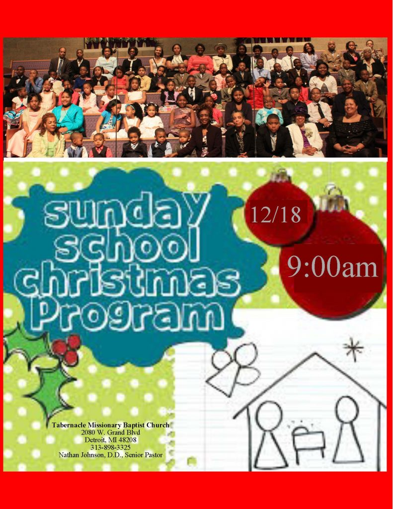 december-2016-ss-christmas-program