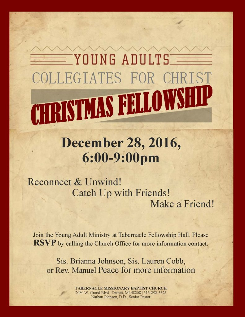 december-2016-young-adult-fellowship