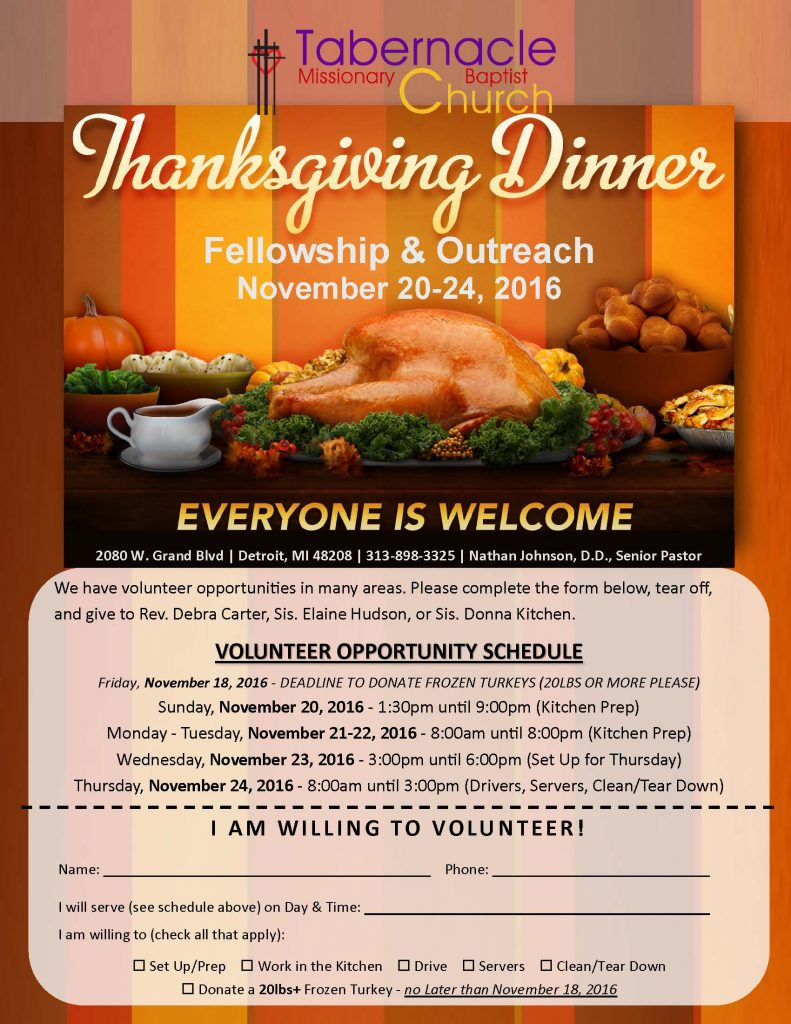 thanksgiving-2016-volunteer-opportunity-flyer3