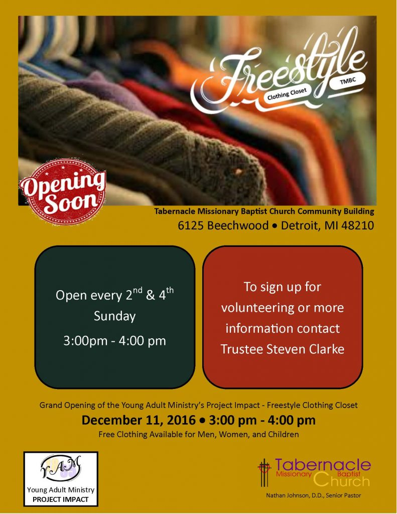 freestyle-grand-opening